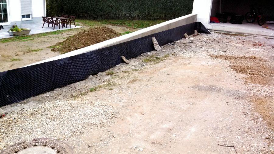 schalsteine st tzmauer statik tipps pool mit schalsteinen selber mauern pool selber wer hat. Black Bedroom Furniture Sets. Home Design Ideas